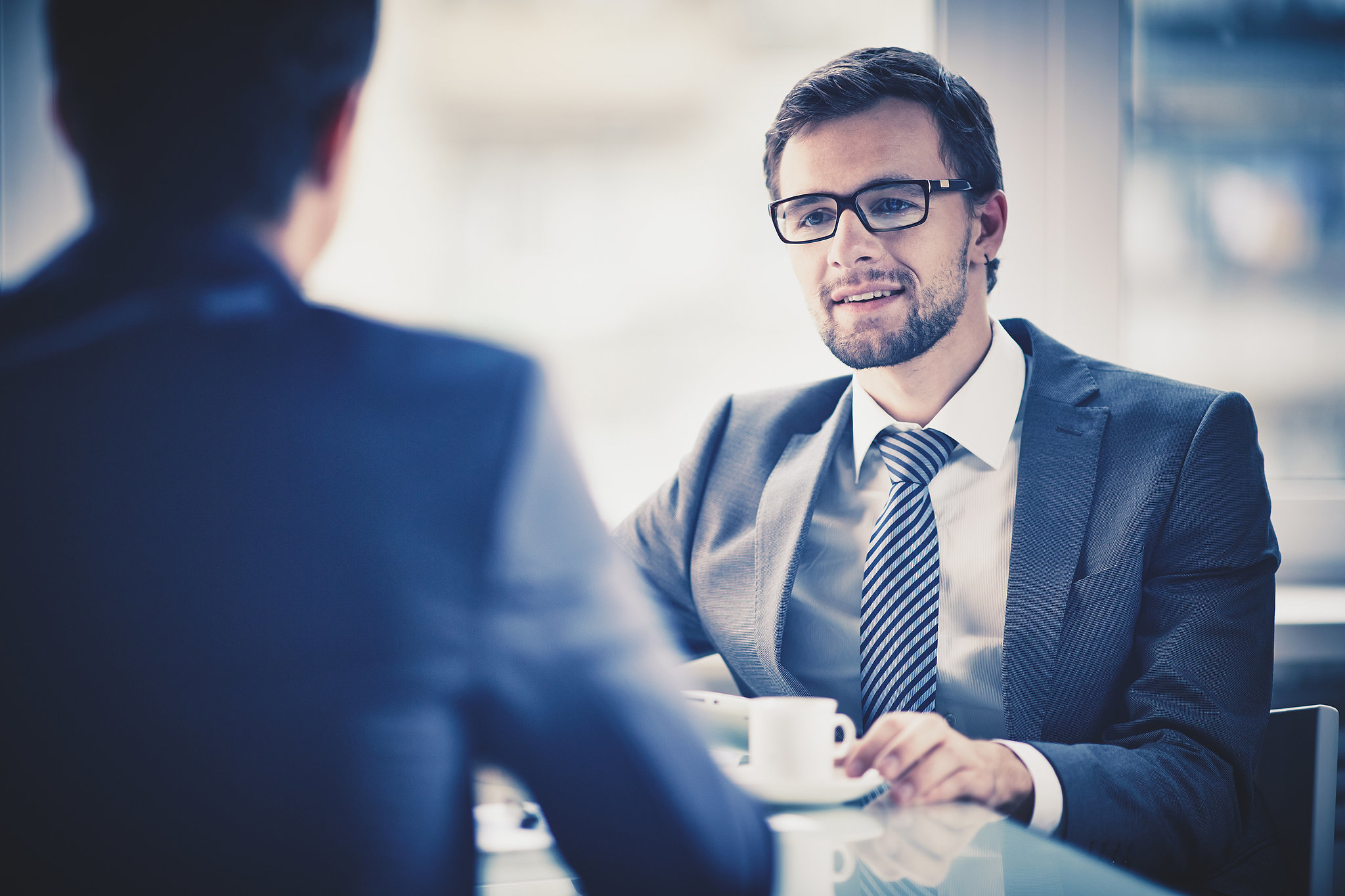 Boost-your-Interview-Performance-with-these-5-Useful-Tips